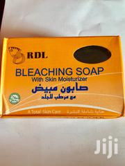 RDL Bleaching Soap   Bath & Body for sale in Lagos State, Alimosho