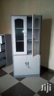 Brand New Imported Metal Book Shelves | Furniture for sale in Lagos State, Lagos Mainland