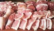 Fresh Pork Delivered To Your Home According To Your Order And Budget   Meals & Drinks for sale in Lagos State, Lagos Mainland