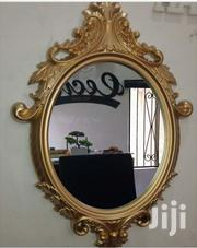 High Quality Wall Mirror | Home Accessories for sale in Lagos State, Surulere