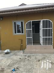 Newly Renovated Mini Flat Oko Oba | Houses & Apartments For Rent for sale in Lagos State, Ifako-Ijaiye