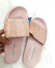 Flat Skechers | Shoes for sale in Lagos State, Yaba