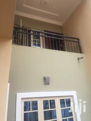 Newly Built Four Bedroom Duplex at Fidelity Estate | Houses & Apartments For Rent for sale in Enugu State, Enugu North
