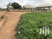 Two Plot Lands for Hostel Directly Opposite Kwara Polytechnic | Land & Plots For Sale for sale in Kwara State, Ilorin West
