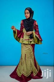 Ijab Modelling   Arts & Entertainment CVs for sale in Osun State, Osogbo