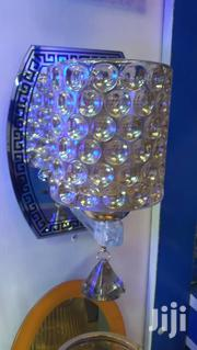 Beautiful and Latest Wall Bracket Light | Home Accessories for sale in Lagos State, Gbagada