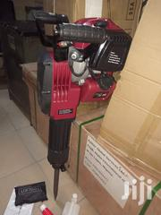 Jack Hammer Machine (Gasoline)   Electrical Tools for sale in Lagos State, Ojo