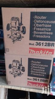Router Machine   Electrical Tools for sale in Lagos State, Ojo