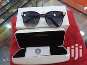 Versace Sunglass   Clothing Accessories for sale in Lagos State, Lagos Mainland