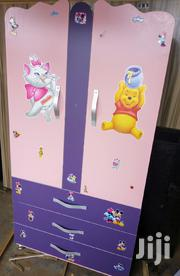 Children Wardrobe | Children's Furniture for sale in Abuja (FCT) State, Lugbe District