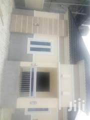 Beautiful New 3 Bedrooms Bungalow And Bq | Houses & Apartments For Sale for sale in Kaduna State, Kaduna North