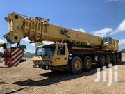 Grove Crane 300 Tons | Heavy Equipment for sale in Lagos State, Surulere