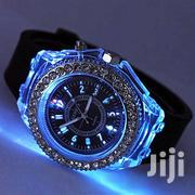 Luminous Led Light Watch For Kids | Watches for sale in Lagos State, Ikeja