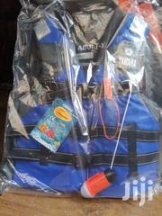 Life Jackets | Safety Equipment for sale in Lagos State, Lagos Island