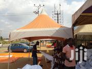 Canopy Locally Made   Manufacturing Services for sale in Lagos State, Agboyi/Ketu