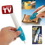 Ez Engrave Pen | Stationery for sale in Lagos State, Lagos Island