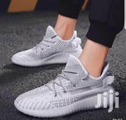 Yeezy 350 Sneakers | Shoes for sale in Lagos State, Lagos Island