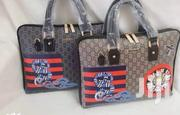 Gucci Hang Bag   Bags for sale in Lagos State, Lagos Island