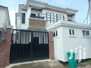Newly Built 4 Bedroom Semi Detached Duplex At Agungi Lekki Lagos | Houses & Apartments For Rent for sale in Lagos State, Lekki Phase 1