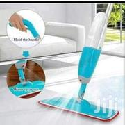 Spray Mop Holder | Home Accessories for sale in Lagos State, Lagos Mainland