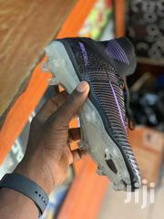 Quality Soccer Boot (Nike Mercurial) | Shoes for sale in Abuja (FCT) State, Wuse 2