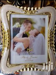 Picture Frames 8by10 | Home Accessories for sale in Lagos State, Surulere