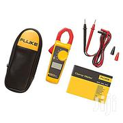 Fluke 376 FC AC/ DC Clamp Meter | Measuring & Layout Tools for sale in Abuja (FCT) State, Central Business District