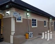 A 3 Bedroom Bungalow for Sale | Houses & Apartments For Sale for sale in Edo State, Oredo
