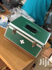 First Aid Box | Tools & Accessories for sale in Lagos State, Ikorodu