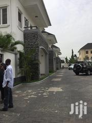 5bedroom Semi Detached Duplex In Banana Island Ikoyi | Houses & Apartments For Rent for sale in Lagos State, Ikoyi