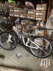 Adult Bicycle | Sports Equipment for sale in Lagos State, Victoria Island