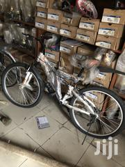 Road Bicycle | Sports Equipment for sale in Lagos State, Ibeju