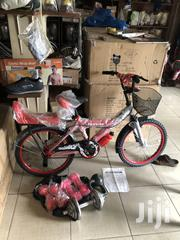 New Kids Bicycle | Toys for sale in Lagos State, Magodo