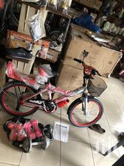 Kids Bicycle | Toys for sale in Lagos State, Oshodi-Isolo