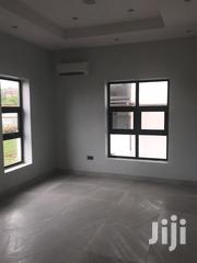 5bedroom Detached Duplex With Swimming Pool @_banana Island | Houses & Apartments For Rent for sale in Lagos State, Ikoyi