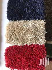 Quality Vintage VIP Rugs For Bedroom And So On (We Sell Per Sqm) | Home Accessories for sale in Lagos State, Maryland