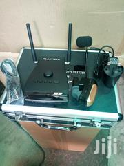 Professional Saxophone Wireless Mic   Musical Instruments & Gear for sale in Lagos State, Ojo