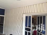 3D Wallpanel | Home Accessories for sale in Ogun State, Sagamu