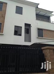 Well Finished Complex For Lease At Lekki | Commercial Property For Rent for sale in Lagos State, Lekki Phase 1