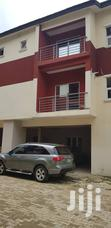 Fully Serviced 5bedroom Terrace With BQ at Ikeja GRA   Houses & Apartments For Rent for sale in Ikeja, Lagos State, Nigeria