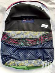 School Bag For Boy/Girl | Babies & Kids Accessories for sale in Lagos State, Gbagada