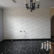 3D Wall Panel | Home Accessories for sale in Lagos State, Kosofe