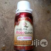 Undiluted Surrati Oil Perfume Roseoasis Strong Fragrance   Fragrance for sale in Lagos State, Lagos Island