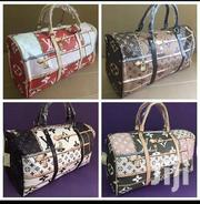 Louis Vuitton Designer Hand Bags   Bags for sale in Lagos State, Lagos Island