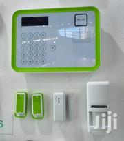 GSM 900 Fire And Burglar Alarm System | Safety Equipment for sale in Lagos State, Ikeja