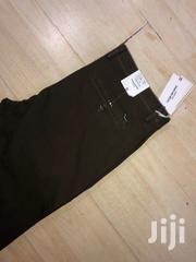 Monclear Chinos | Clothing for sale in Lagos State, Ikeja