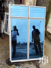 Nigalex Structure Casement | Building & Trades Services for sale in Rivers State, Port-Harcourt