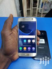 Samsung Galaxy S7 32 GB Gold | Mobile Phones for sale in Lagos State, Ikeja