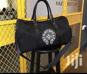 Designer Hand Bags   Bags for sale in Lagos State, Lagos Island