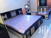 Quality Bed and Mattress | Furniture for sale in Lagos State, Ojo